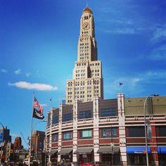 Remember #brooklyn #nyc by @ingredienz