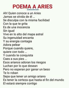Aries Zodiac, Virgo, Zodiac Signs, Ariana Signo, Sobre Aries, All About Aries, Words, Quotes, Holi