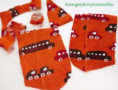 Hyödynnä tilkut Gingerbread, Quilts, Sewing, Instagram Posts, Dressmaking, Couture, Ginger Beard, Quilt Sets, Fabric Sewing