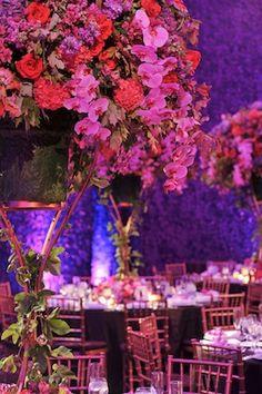 Bride Spotlight: Shonta | PrestonBailey.com