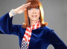 Why You Need To See Miss Coco Peru…Before It's Too Late