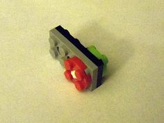 Dag's Bricks: LEGO Tips and Techniques - Technic(olor) SNOT