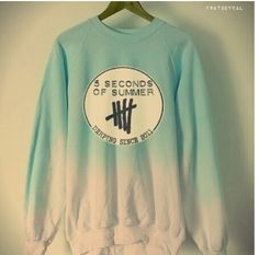 Can someone please find out where I can buy this???<< scratch that can someone buy this for me<<< NEED