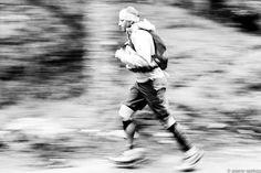 ©Pierre Raphoz Marathon du Mont-Blanc 2014