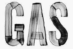 Loris Pernoux — home Typographic Poster, Typography Fonts, Typography Design, Media Design, Art Design, Book Design, Image Mode, Design Graphique, Typography Inspiration