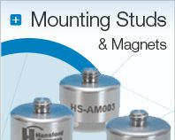 bt-mounting-studs-magnets_2.gif 198×158 pixels