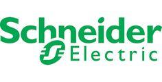 Schneider Electric Apresenta Soluções de Micro Data Center para Aplicações de Edge Computing
