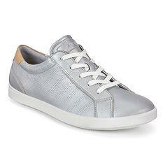 14 Best shoes images | Shoes, Sneakers, Ecco sandals