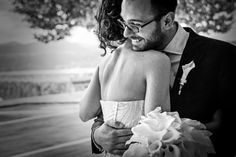 Wedding Black, Photo Black, Portrait Photo, Bridal Portraits, Groom, Wedding Photography, Bride, Black And White, Couples