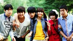 Reply An excellent Korean drama, and probably my favorite of all the shows I've ever seen. Answer Me 1997, Kdrama Recommendation, Reply 1997, Korean Drama Movies, Korean Dramas, Korean Actors, Seo In Guk, Love K, Best Dramas