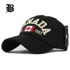 FLB  Cotton Snapback Women Baseball Cap Dad Hats for men Casual Casquette  Trucker Summer 989f1279e604