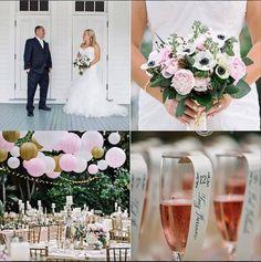 Stunning Wedding at The Ernest Hemingway House with Simply You Key West. Flowers and decor by Avant Gardens Miami #truelove #love #romance #wedding #Hemingwayhouse #keywest