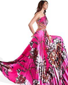 BEM-VINDO AO E.S.P FASHION BLOG BRASIL: Estilo Festa: Vestidos Para Formaturas e Festas em 2014/2015