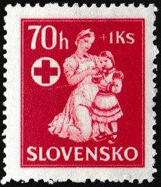 Traditional Costumes Worldwide - Stamp Community Forum - Page 2 Stamp Auctions, First Day Covers, Picture Postcards, Small Art, Red Cross, Stamp Collecting, My Stamp, Postage Stamps, Community