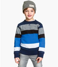 Fashion and quality clothing at the best price Mens Winter Sweaters, Knit Baby Sweaters, Boys Sweaters, Boys Knitting Patterns Free, Sweater Knitting Patterns, Baby Boy Knitting, Knitting For Kids, Zara Boys, Pulls