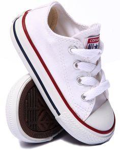 b882bd7bdf7d Find Chuck Taylor All Star Core Ox Sneakers (5-10) Girls Footwear from
