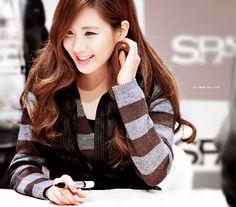 #seohyun #snsd #maknae