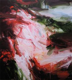 todd hunter paintings - Google Search