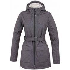1400  Dámský softshellový kabát Loap LEJA Dámský voděodolný softshellový  kabát Loap LEJA si zamilujete 61b8b38a4d