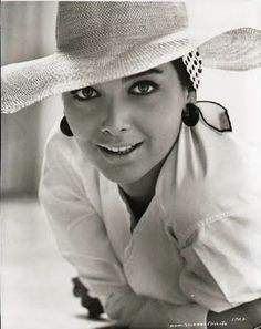 Suzanne Pleshette, 1937-2008 was an American actress, died at the age of 70