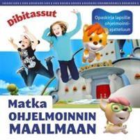 Matka ohjelmoinnin maailmaan Coding For Kids, Programming For Kids, Teacher Stuff, Ipad, Classroom, School, Character, Class Room, Kids Programs