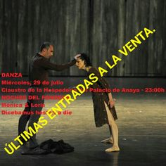 http://sac.usal.es/index.php/taquilla?view=ticket&ticket_id=147&category_id=1&time=1438179960