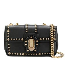 00f0d3c023a3 Shop Dolce   Gabbana Lucia shoulder bag today with fast Australia delivery  and free returns