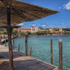 by http://ift.tt/1OJSkeg - Sardegna turismo by italylandscape.com #traveloffers #holiday | #ilcervodormiglione#portocervo#costasmeralda#caladivolpe#sardegna#sardegnaofficial#lanuovasardegna#sardegnagram Foto presente anche su http://ift.tt/1tOf9XD | March 25 2016 at 09:38AM (ph ilcervodormiglione ) | #traveloffers #holiday | INSERISCI ANCHE TU offerte di turismo in Sardegna http://ift.tt/23nmf3B -