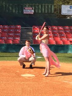 Volleyball Photos, Softball Pictures, Prom Photos, Prom Pictures, Picture Ideas, Photo Ideas, Baseball Field, Photography Ideas, Football