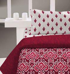 #DDecor #Bandhini #DesignInpsiration#DDecor #Couch #Fabric #Design #Art #Cushion#HomeDecor #Interior