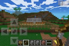Angry Birds In Minecraft PE-Updates! In v. 4.1, I added a brand new level to world 2! Nothing too special, I felt like it because today is the last gameplay day of Season 1! So, you can add this level, or, make your own level for your World 2! So, that's it for update 4.1. Be ready for Season 2, it starts tomorrow. We're going to have computer games! But, that doesn't mean there will be no app playing in season 2. It just means that season 2 will be mostly be about online computer games! :)