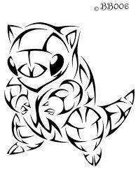 Die 207 Besten Bilder Von Pokémon In 2019 Pokemon Zeichnungen Und