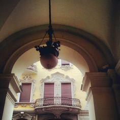 Turin - blackcatsouvenirs.blogspot.it