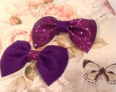Browse unique items from Love2SparkleUK on Etsy, a global marketplace of handmade, vintage and creative goods.