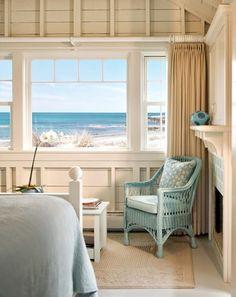 Beach Cottage Rentals, Beach Cottage Style, Beach Cottage Decor, Coastal Cottage, Coastal Living, Coastal Decor, Maine Cottage, Cottage Ideas, Cozy Cottage