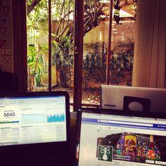 O Catraca Livre está em busca de dois jovens talentos para trabalhar na redação localizada em São Paulo.