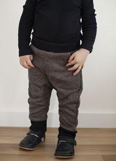 Ss 15, Parachute Pants, Sweatpants, Fashion, Moda, La Mode, Sweat Pants, Fasion, Jumpsuits