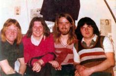 Bobby Sands and others Bobby Sands, Irish Republican Army, Military History, Northern Ireland, Revolutionaries, Couple Photos, Maze, Ancestry, Patriots