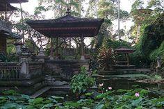 Bali, home sweet Bali. Someday.