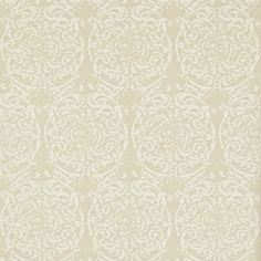 Discover the Zoffany Tespi Wallpaper - 312019 at Amara