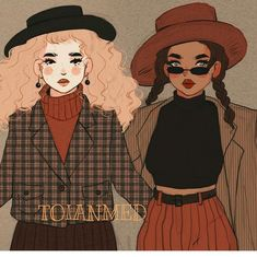 New Clothes Drawing Outfits Cartoon Ideas Character Inspiration, Character Art, Character Design, Arte Gcse, Drawing Clothes, Dope Art, Pretty Art, Aesthetic Art, Drawing Reference