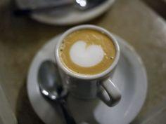 café copirates