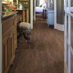 41 Best Granny Pod Images Bath Room Home Decor Homes