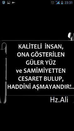 #mevlana #sözler #corekotuyagi #güzelsözler Imam Ali, Meaningful Words, Reiki, Cool Words, Letting Go, Quotations, Best Quotes, Islam, Motivational Quotes