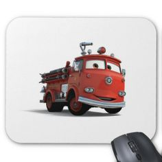 ==> reviews          	Cars' Red Disney Mousepad           	Cars' Red Disney Mousepad We have the best promotion for you and if you are interested in the related item or need more information reviews from the x customer who are own of them before please follow the link to see fully review...Cleck Hot Deals >>> http://www.zazzle.com/cars_red_disney_mousepad-144779240737953726?rf=238627982471231924&zbar=1&tc=terrest