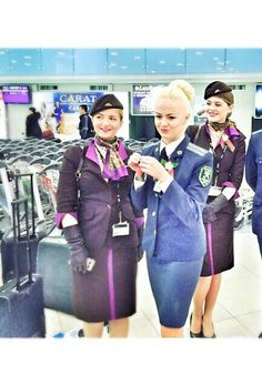 Etihad Airways, Happy Victory Day at the arrivals hall from the Belarusian Customs! @laf2laf