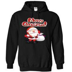 MERRY CHRISTMAS T SHIRTS 2015 - #hoodie for teens #tumblr hoodie. SATISFACTION GUARANTEED => https://www.sunfrog.com/Christmas/MERRY-CHRISTMAS-T-SHIRTS-2015-3408-Black-6379158-Hoodie.html?68278