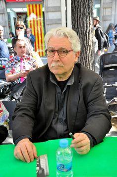 Sant Jordi 2015 Firmas ALIBRI