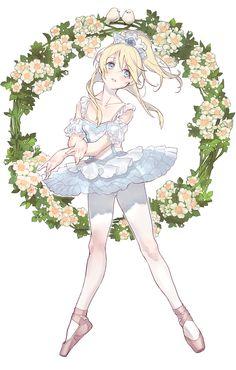 Manga art, anime manga, anime art, video game, me me me anime Manga Girl, Manga Anime, Anime Art, Character Inspiration, Character Art, Character Design, Illustrations, Illustration Art, Love Live School Idol Project