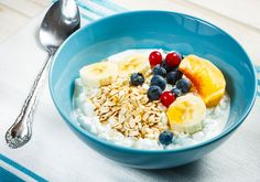 10 mandamentos para a sua dieta dar certo